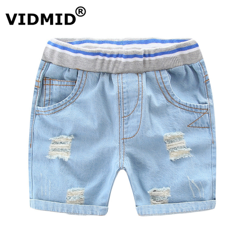 Online Get Cheap Boys Blue Jean Shorts -Aliexpress.com | Alibaba Group