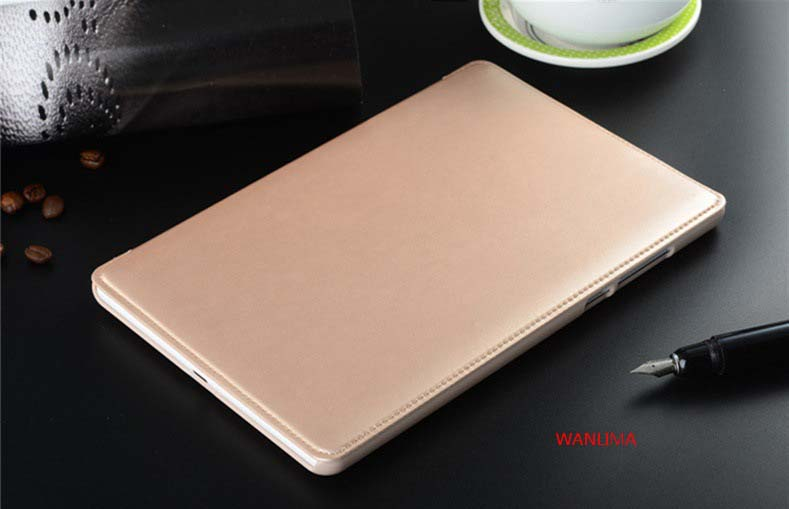 Luxury Smart Leather Case Cover for Xiaomi Mi Pad 1 for Xiaomi MiPad 1 7.9 tablet Cases for Xiaomi MiPad1 Case+pen luxury pu leather case cover for xiaomi mi pad 1 2 3 mipad 2 3 7 9 tablet pc sleeve pouch bag cases for mipad3 can satnd case