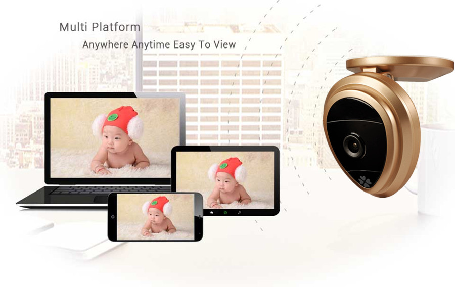 wifi ip camera (3)