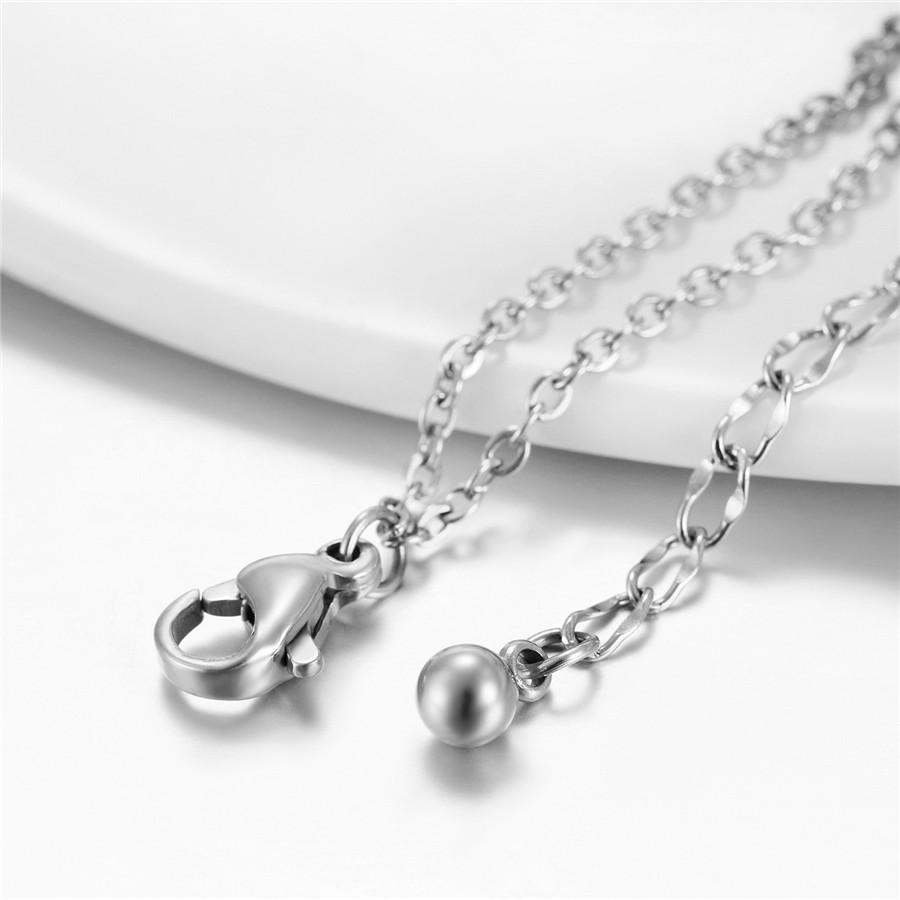 45129-silver_2