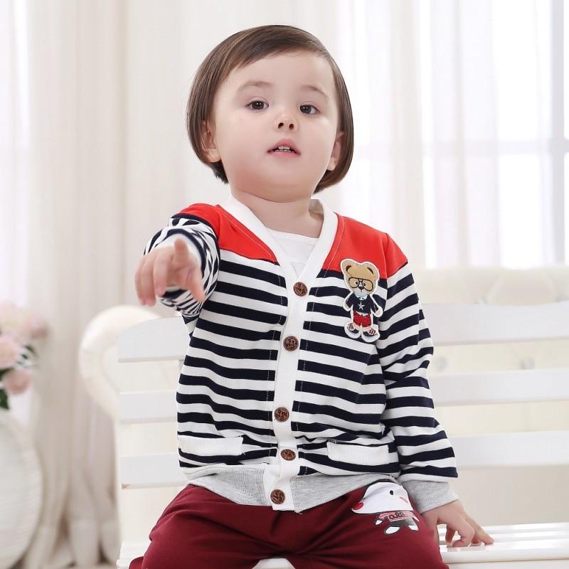 Autumn-Spring-Baby-Boys-Girls-Long-Sleeve-Coat-Children-Hooded-Stripe-Sport-Outwear-Kids-Cartoon-Outdoor-Sweater-4