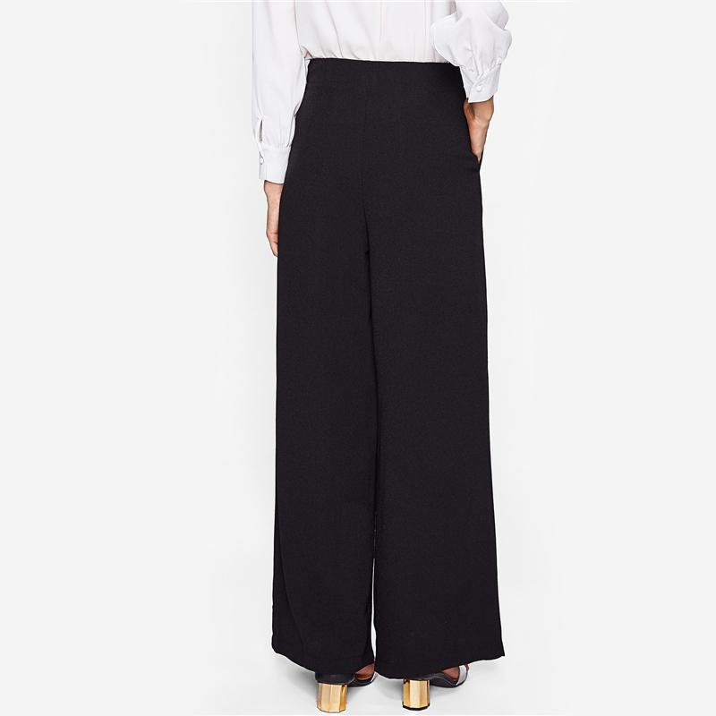 pants170815452(1)