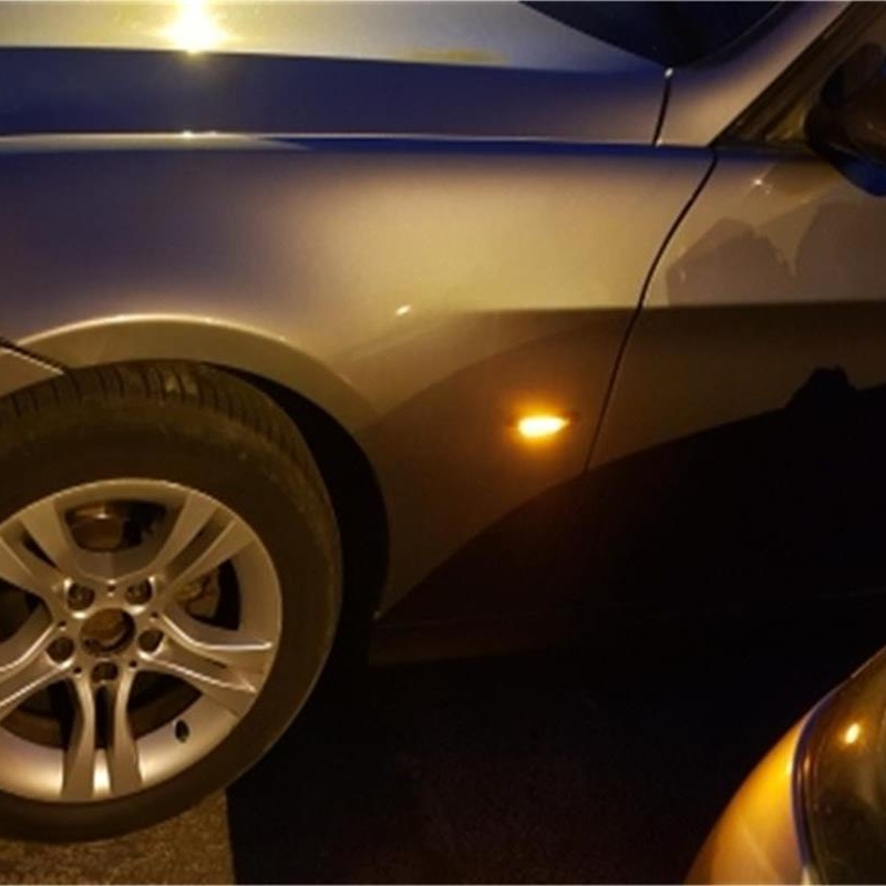 BMW (2)_看图王