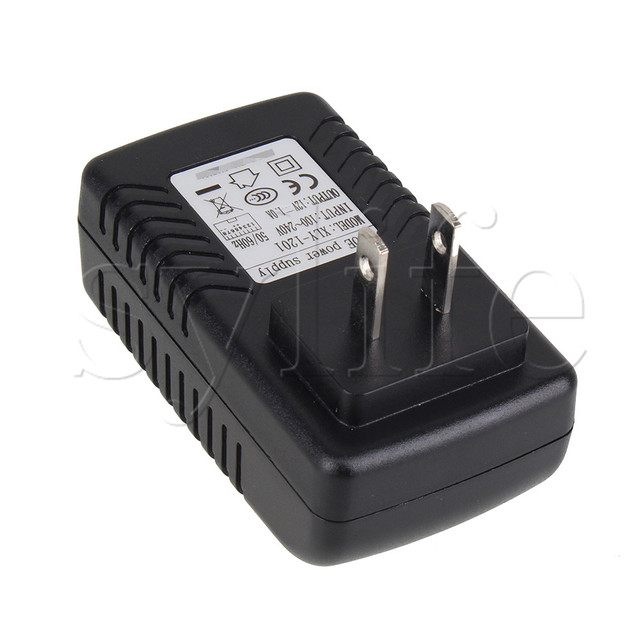 Aliexpress.com : Buy PoE Injector Ethernet Power Adapter 12V 1A Data ...