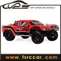 1/5 продаж автомобилей 26cc RC Rovan Baja 5SC с 2.4 г 3 контроллер канала с жк-экран