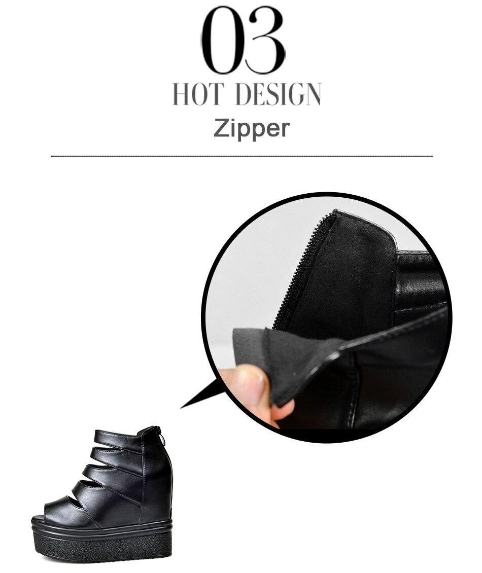 women boots high heel