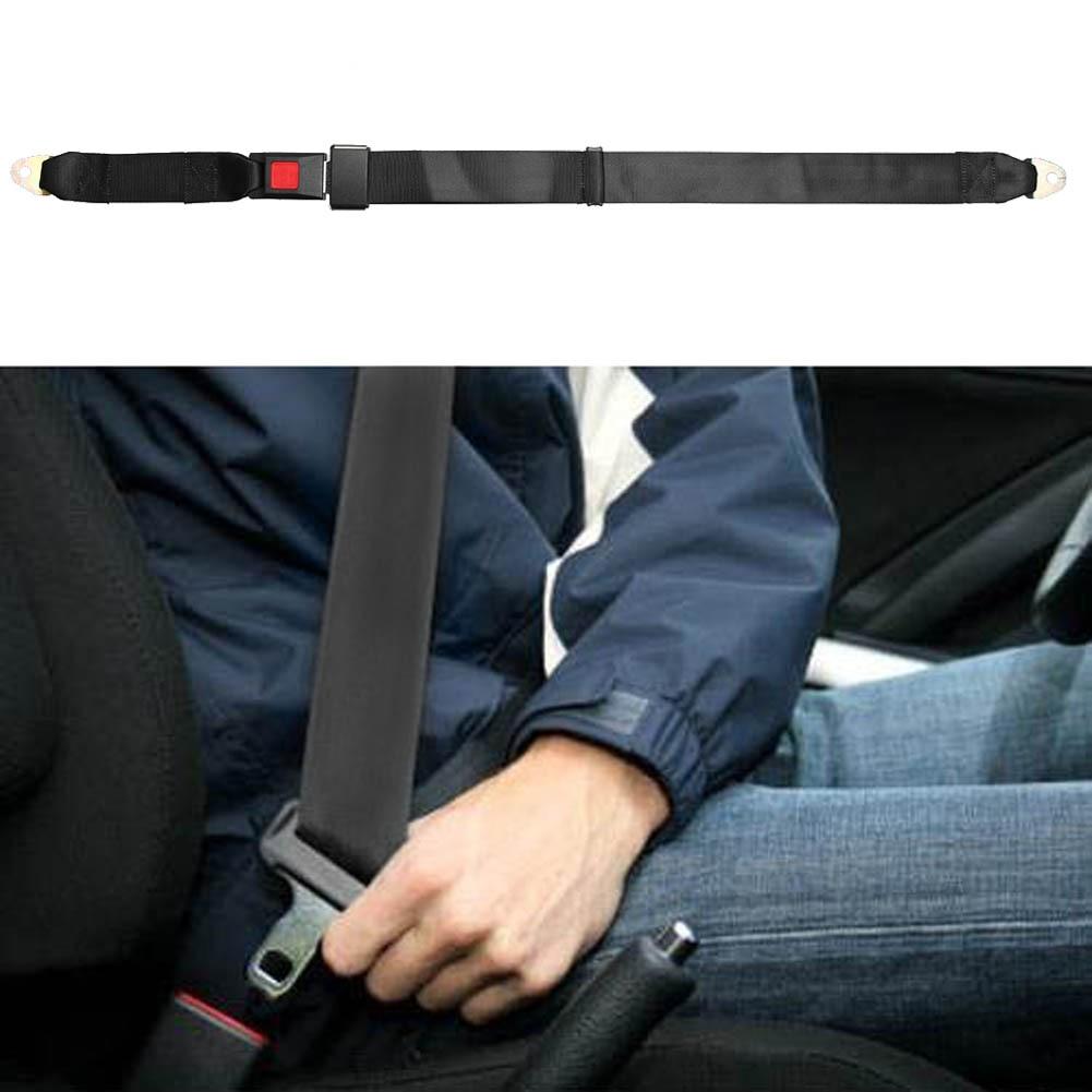 Ремень безопасности для авто