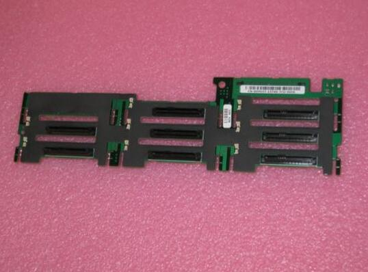 CN 0DY037 for 2950 Backplane well tested working
