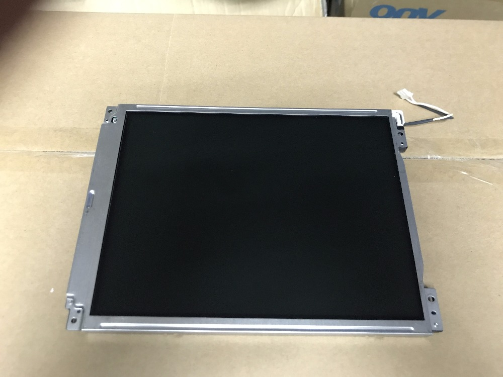 FANUC a-100iA a-iA LCD Display screen Touch Panel it8712f a hxs