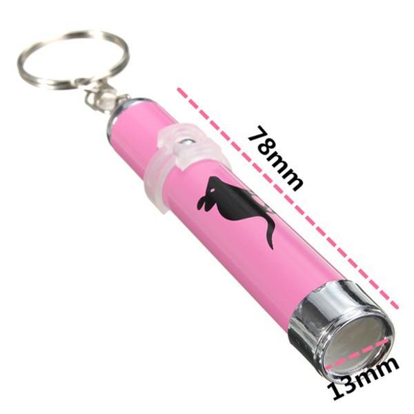 led laser pointer light pen with bright animation mouse shadow cat toy LED Laser Pointer light Pen With Bright Animation Mouse Shadow Cat Toy HTB1GMIIJXXXXXaIXVXXq6xXFXXXE