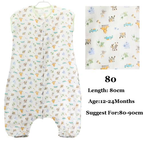 0-5Years-Baby-Sleeping-Bag-Sleeveless-Sleepware-Muslin-Cotton-Children-Sleeping-Bag-Kid-s-Sleepsack-Baby (8)