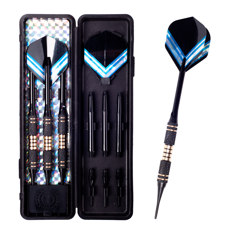 A Guide To Buying The Best Soft Tip Darts