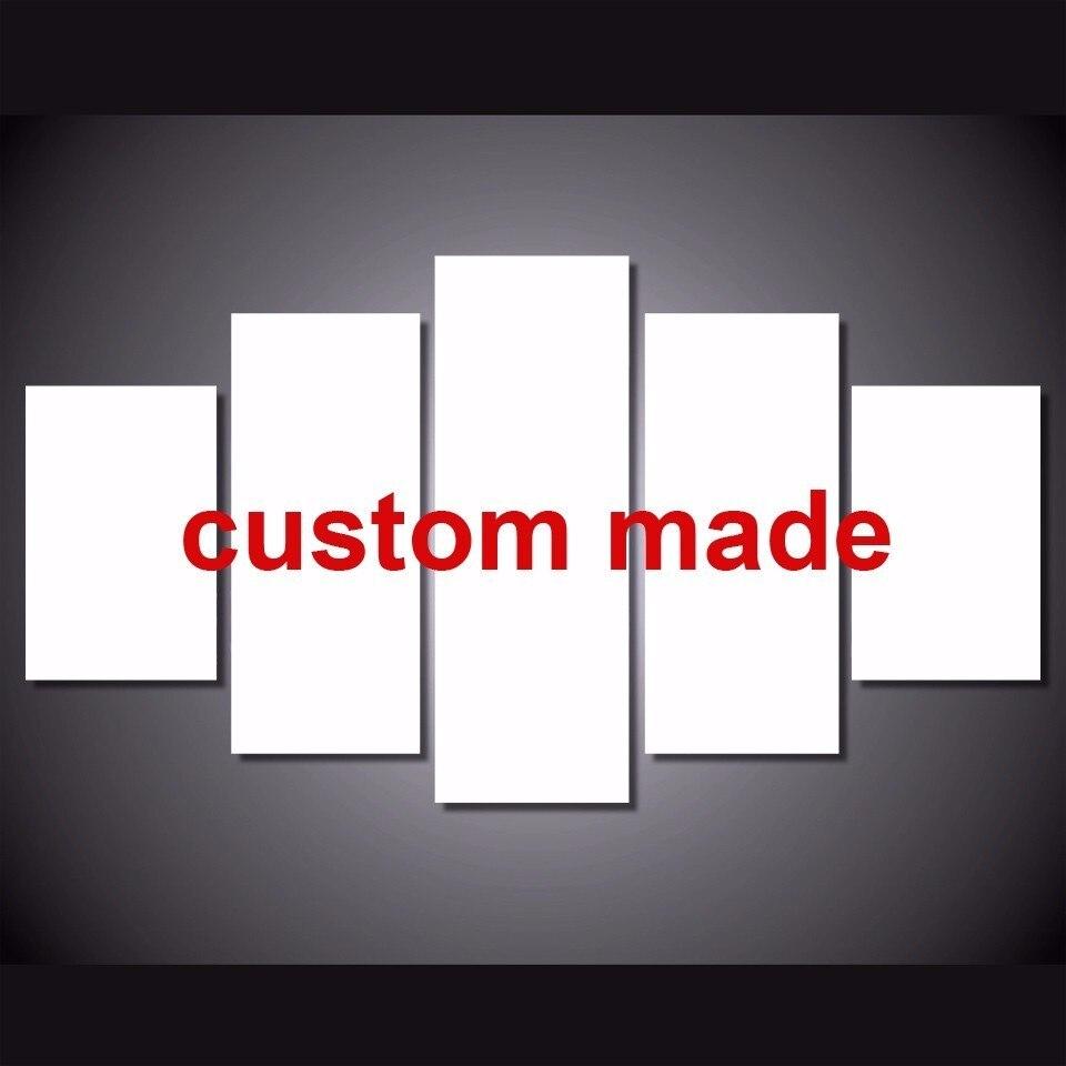 Drop Shipping Impressions Personnalisées Peinture Toile link2-Store1