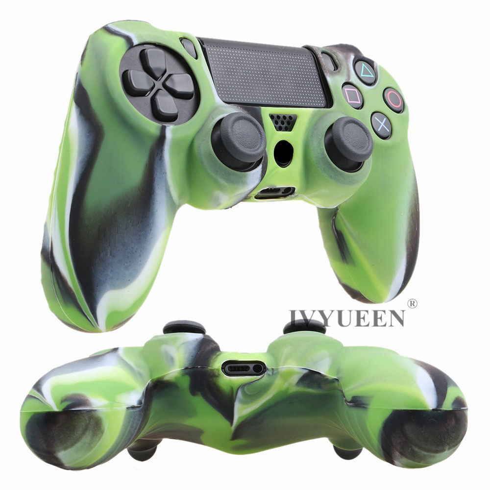 for ps4 Pro slim case 20
