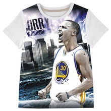 new product 76e1a bb9ae Popular Shirt Stephen Curry-Buy Cheap Shirt Stephen Curry ...