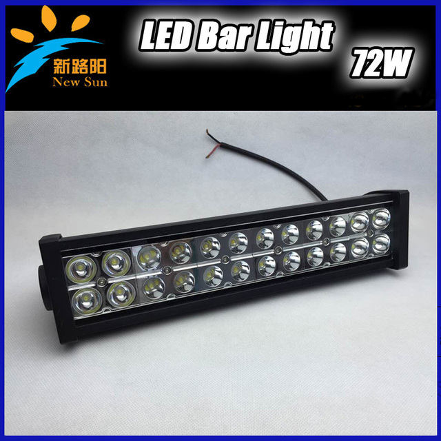 Alibaba aliexpress 72 72led worklightoff4 4 mozeypictures Choice Image