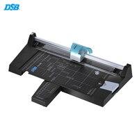 5 In 1 A4 Paper Trimmer Paper Cutter Photo Cutter Guilhotina Guillotine Paper Cutters Business Card