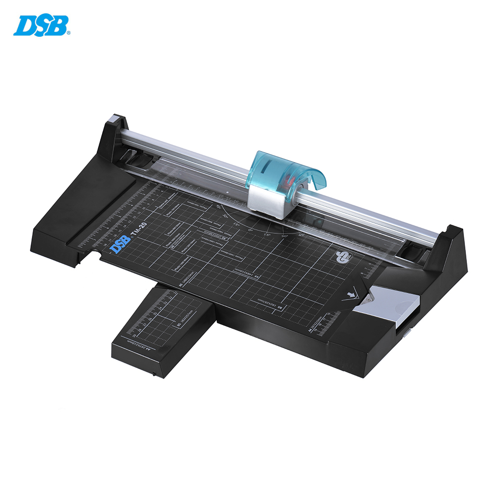5 in 1 A4 Paper Trimmer Paper Cutter Photo Cutter Guilhotina Guillotine Paper Cutters Business Card Cutter Paper Cutting Machine