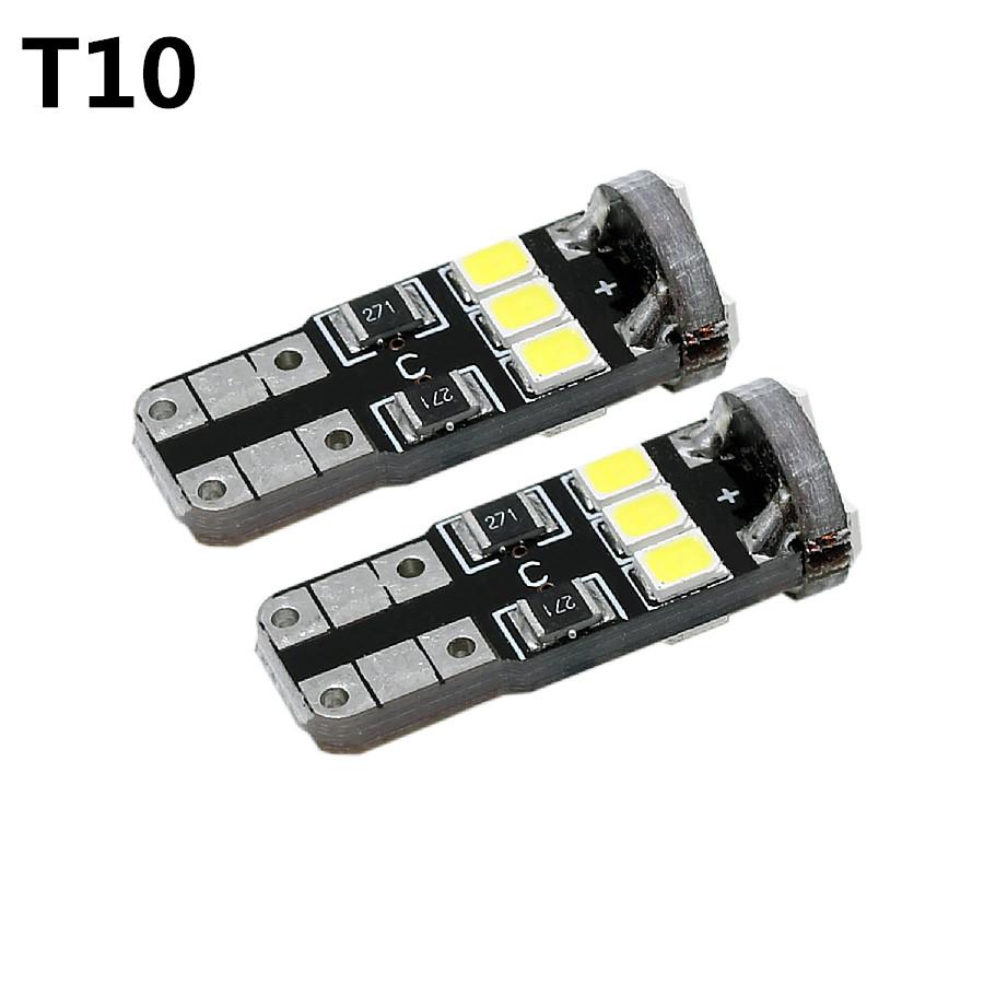 T10-9-2835 (3)