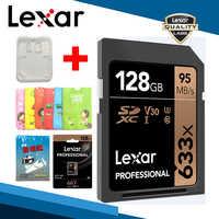 Tarjeta sd de 128 gb, tarjeta de memoria de 64 gb, cartao de memoria, tarjetas de 512 gb, tarjeta flash, envío gratis, carte, sd, 32 gb, tarjeta sd 633x
