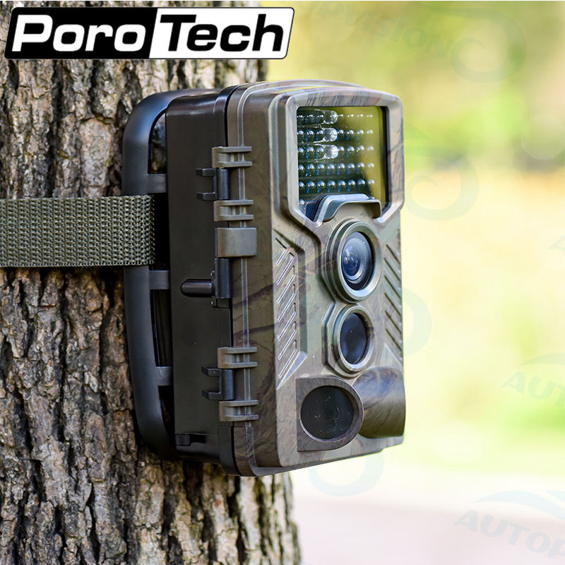 S890 Hunting Trail Camera Full Waterproof Sports hunting camera farm Animal photo recording Not easily to find out on tree|photo animals|photo waterproof|photo sport - title=