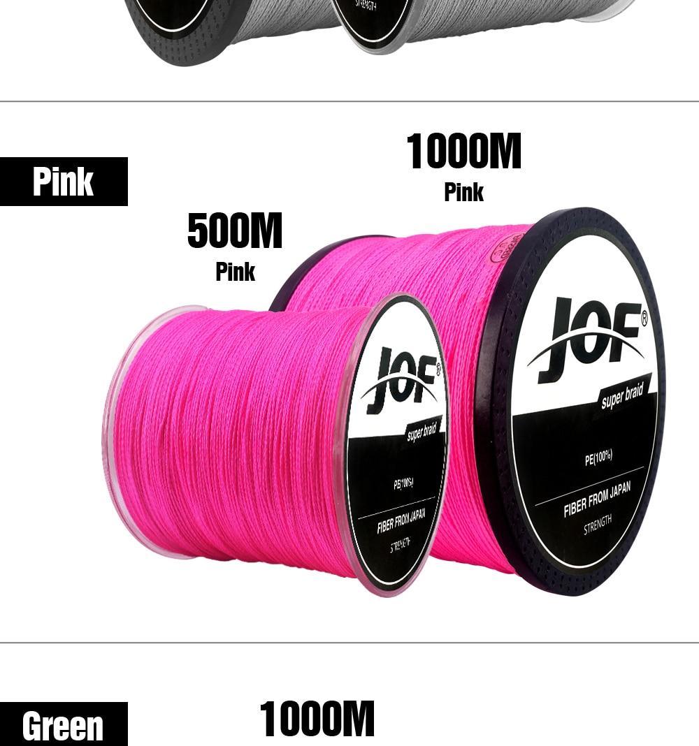 300-500-1000x41_09