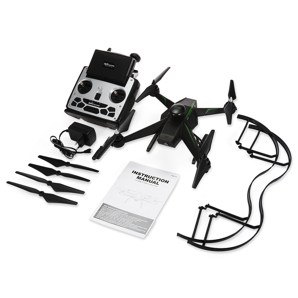detail feedback questions about original rc dron 136fgs brushless CC3D Wiring detail feedback questions about original rc dron 136fgs brushless gps quadcopter rtf 5 8g fpv 1080p full hd follow me point of interest helicopters rc