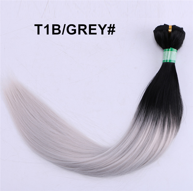 T1B-Grey