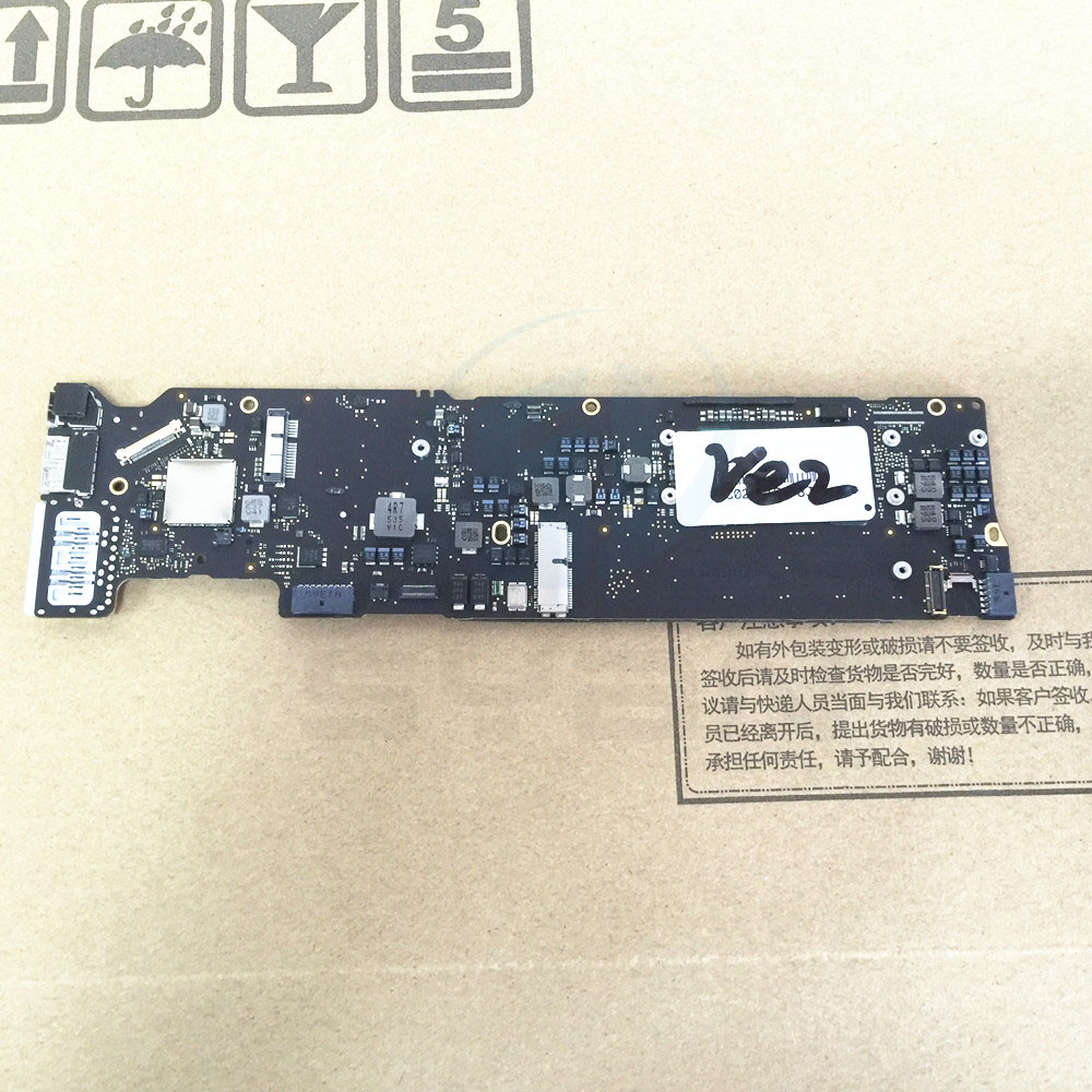 A1466 Motherboard for Macbook Air 13.3