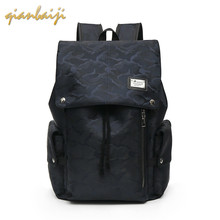 Male Leisure Backpacks Camouflage Travel Laptop Backpack Men Student Mochila Mujer Bagpack School Bags For Teenage Girls Befree шапка befree befree mp002xw11xbu