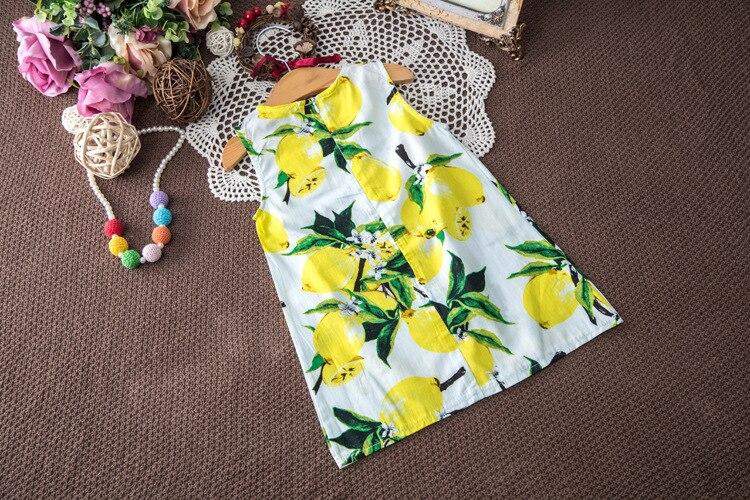 Summer-Kids-Dresses-for-Girls-Pineapple-Lemon-Girl-Dresses-Cotton-Sleeveless-Children-Sundress-Sarafan-Clothes-for-Girls-2-7y-3