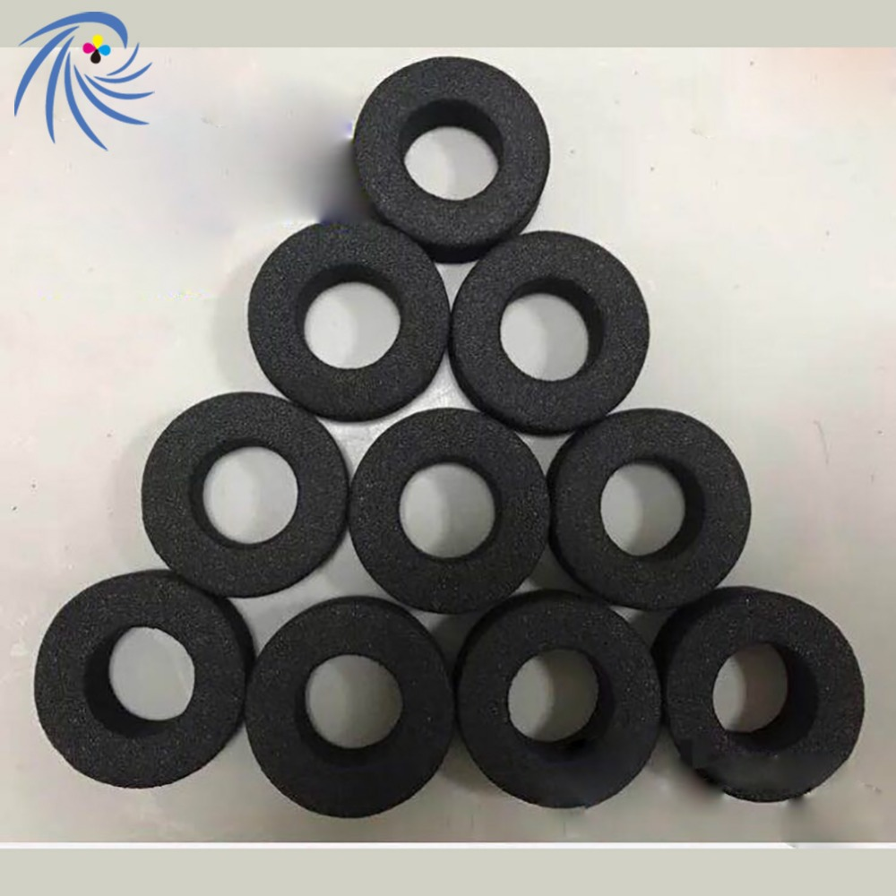 1 Set/22PCS ORIGINAL Quality Document Feeder Pickup Roller For XEROX 2050 2051 2055 3030 6204 6050 promotion 6 7pcs cartoon cot baby crib bedding sets bed linen 100%cotton reactive baby bedding set 120 60 120 70cm