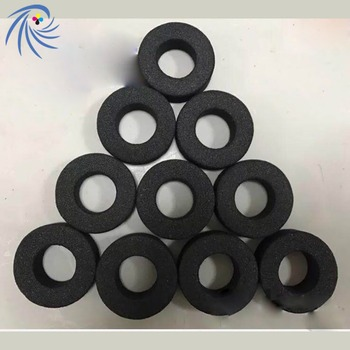1 Set/22PCS ORIGINAL Quality Document Feeder Pickup Roller For XEROX 2050 2051 2055 3030 6204 6050