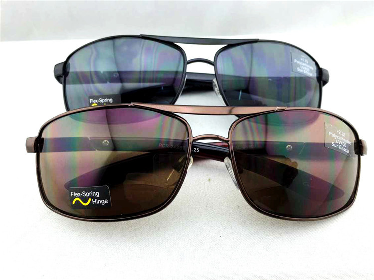 Polarized Bifocal Reading Sunglasses  online get 1 75 bifocal reading glasses aliexpress com