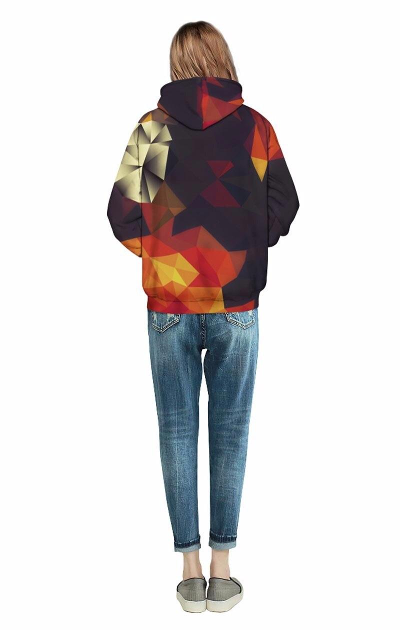 Men/Women Hoodies With Print Color Blocks Autumn Winter Men/Women Hoodies With Print Color Blocks Autumn Winter HTB1GMOJOFXXXXc7XpXXq6xXFXXXf