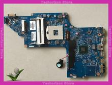 682042-001 for HP DV7-7000 Intel Laptop motherboard for HP 682042-501 HM77 100% Tested 60 days warranty