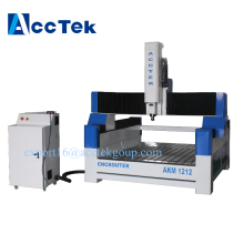 High precision mini laser cutter plotter cnc router sales cutting machine / mini cnc milling cutting machines for sale цены