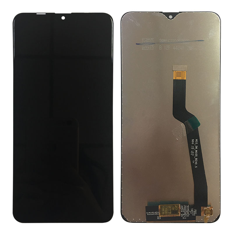 M10 LCD Display For Samsung Galaxy M10 2019 SM-M105 M105F M105G/DS Touch Screen Digitizer Assembly With Tools 6.2
