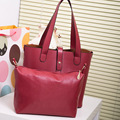 Women shoulder bags 2016 fashion pu crossbody bags for women purses and handbags
