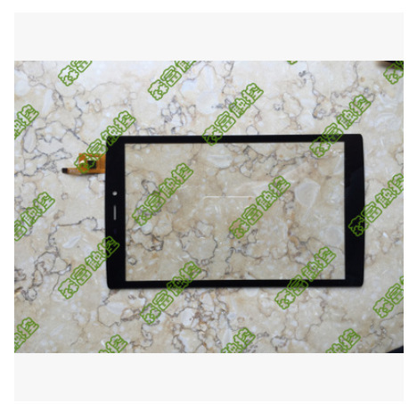 Original 8 inch tablet capacitive touch screen OLM-080C0544-GG VER.2 ZJX free shipping
