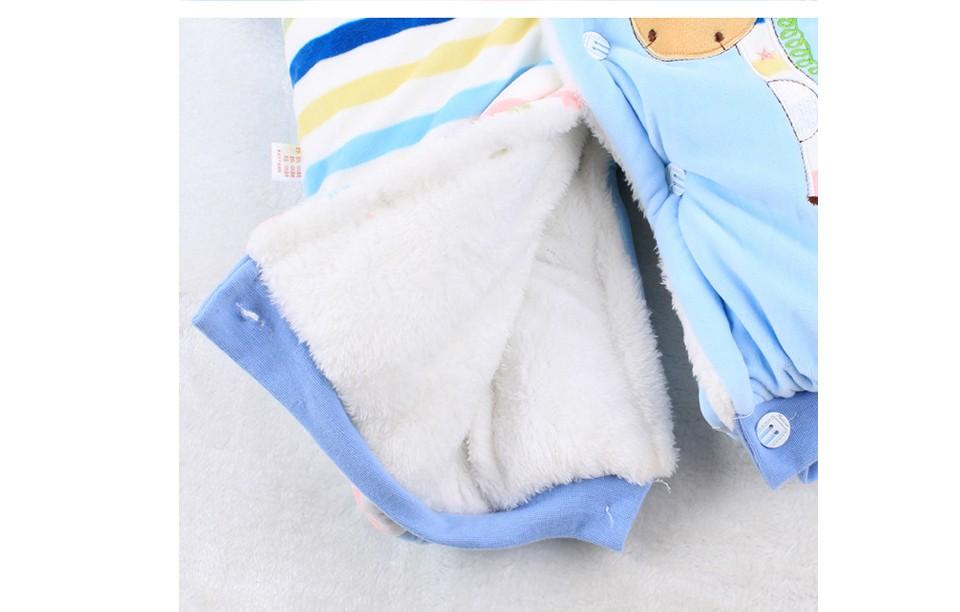 baby-coat_12