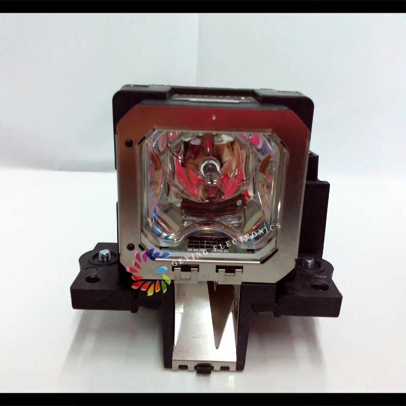 все цены на High quality PK-L2312U NSHA 230W Original projector lamp for DLA-RS46 DLA-RS46U DLA-RS4810 DLA-RS4810U онлайн