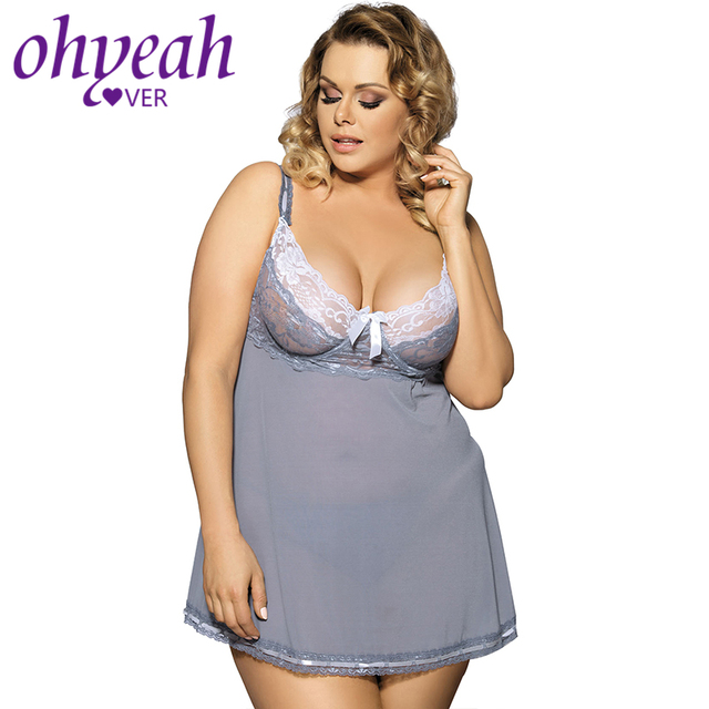 Similar Hot plus size lingerie models phrase and