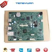 E6B69-60004 E6B69-60001 Logic Board Use For HP LaserJet M604 M605 M606 Formatter Board Mainboard E6B69-60003 in printer parts