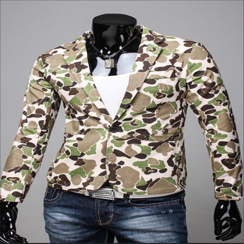 Camouflage Costume Veste Promotion Achetez Des Camouflage Costume Veste Promotionnels Sur