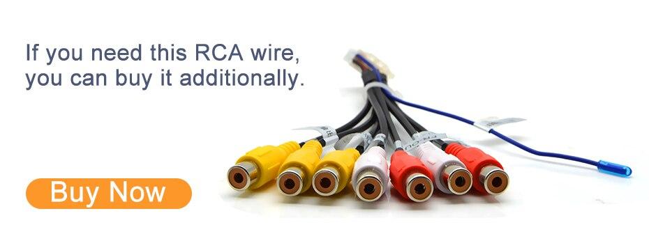 RCA---