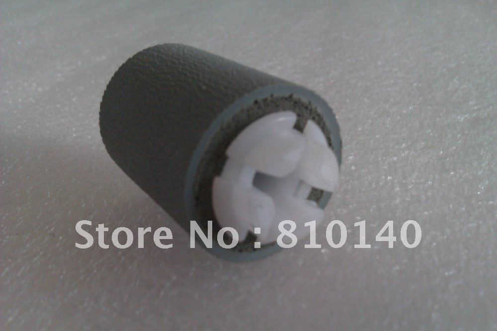 10 X FC6-6661-000 Pick up roller for IR1730 1740 1750 2230 2270 2520 2525 2545 ir2870 3025 3030 3035 3045 3570 4570 10x pickup roller for xerox 3115 3116 3119 3121 for samsung ml 1500 1510 1520 1710 1710p 1740 1750