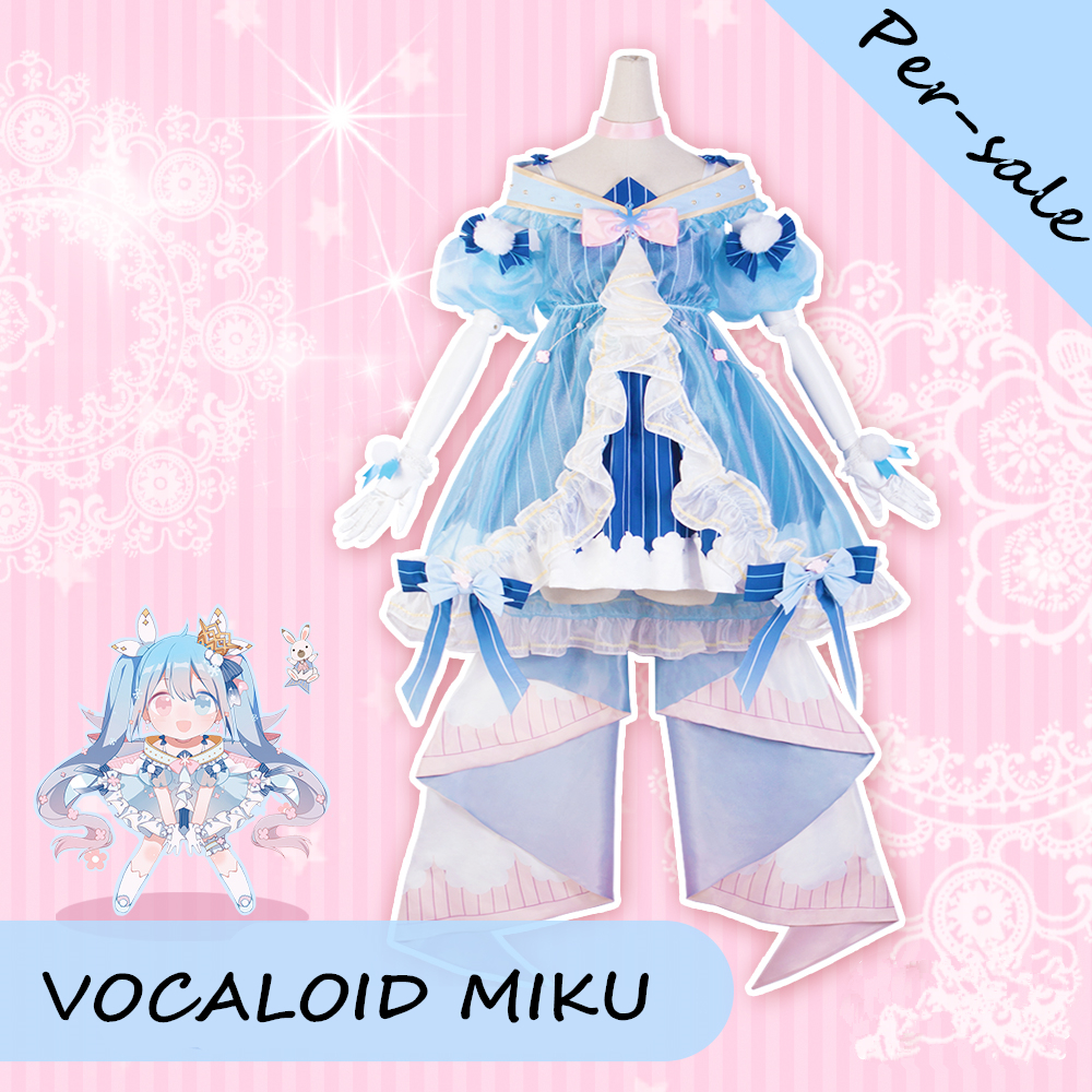 [nov-stock]-2018-anime-font-b-vocaloid-b-font-snow-miku-gothic-lolita-winter-outfit-dress-cosplay-costume-for-women-halloween-free-shipping
