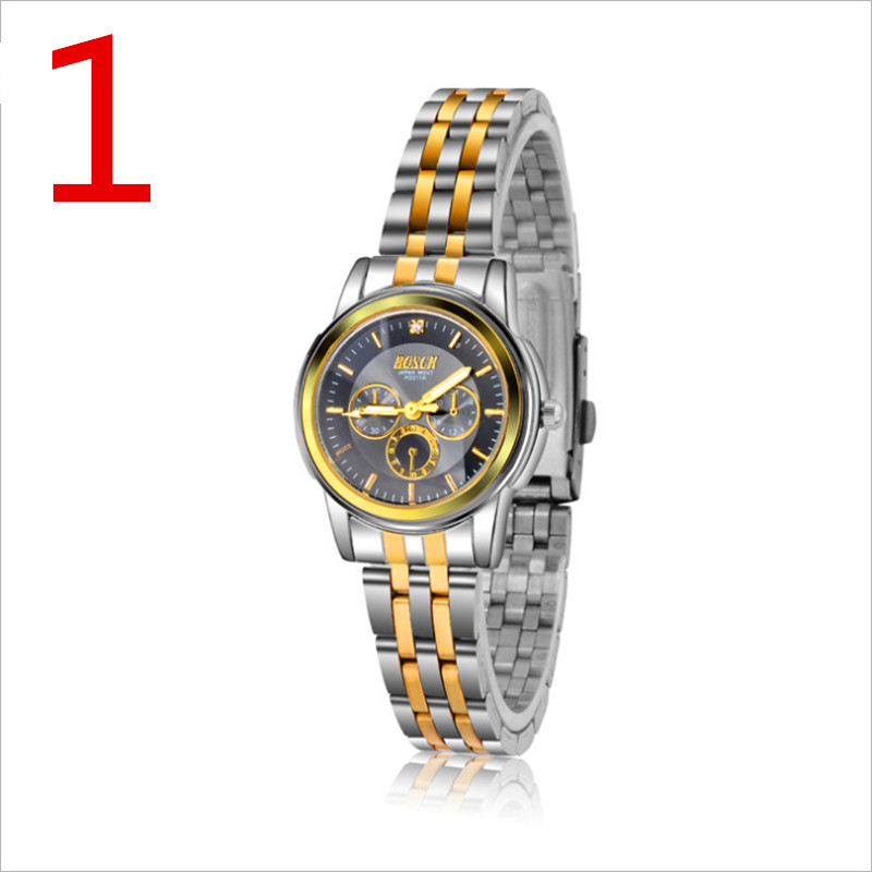 women Watches Top Brand Luxury Sport Quartz Watch women Business Stainless Steel Silicone Waterproof Wristwatch 12women Watches Top Brand Luxury Sport Quartz Watch women Business Stainless Steel Silicone Waterproof Wristwatch 12