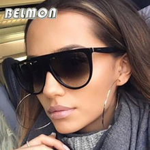 Fashion Sunglasses Women Luxury Brand Designer Vintage Sun Glasses Ladies UV400 For Female  Shades RS020
